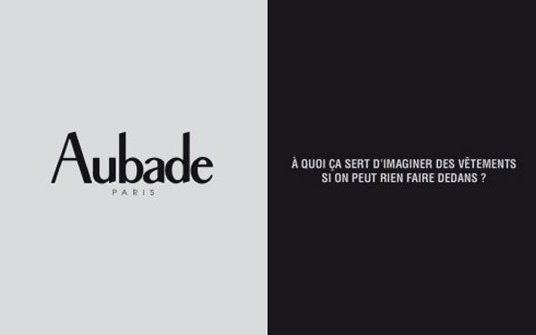 top slogans publicitaires remixés