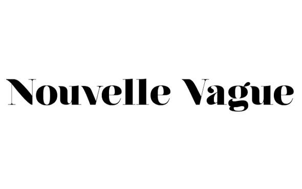 Typo Avec Serif 5 Astuces Pour Bien Choisir Sa Police Decriture