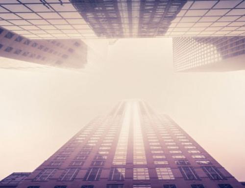 ASTUCE : 5 manières pour trouver une idée de business !