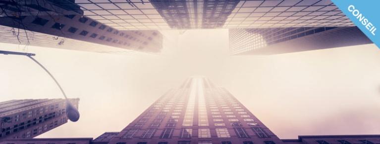 5 manières de trouver une idée de business !
