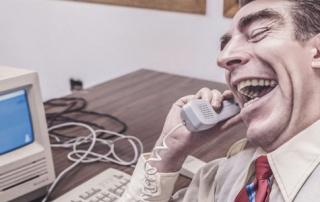 10 logiciels de facturation pour votre entreprise !