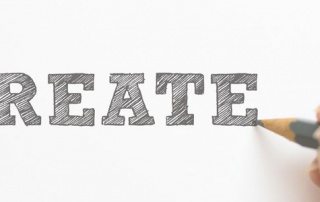 5 conseils pour protéger son logo à l'INPI