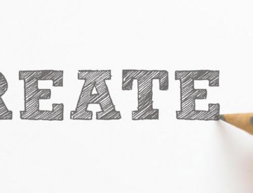 ASTUCES : 5 conseils pour protéger son logo à l'INPI !