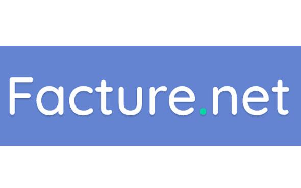 Logiciels de facturation - Facture.net