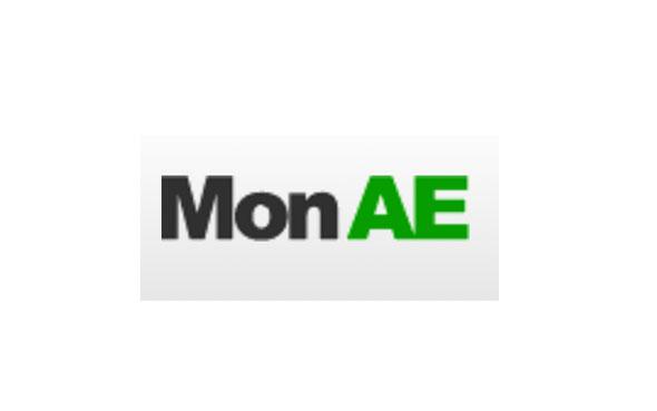 Logiciels de facturation - Mon AE (auto-entrepreneur)