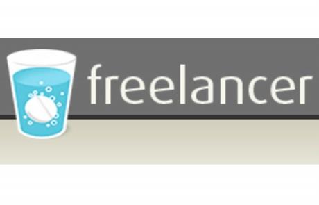 Logiciels de facturation - Freelancer