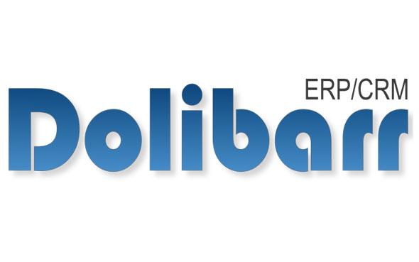 Logiciels de facturation - Dolibarr