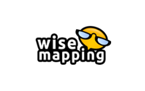 Logiciels de mind mapping - Wisemapping