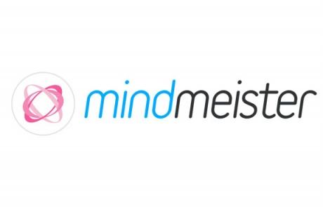 Logiciels de mind mapping - Mindmeister