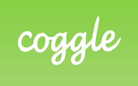 Logiciels de mind mapping - Coggle