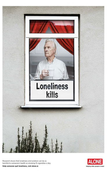 Inspiration - 60 affiches publicitaires engagées