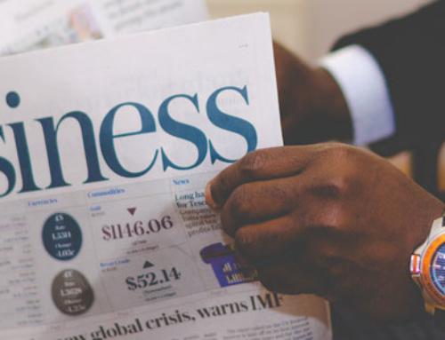 ASTUCE : La boite à outils des entrepreneurs #3 – 5 outils pour financer son projet d'entreprise