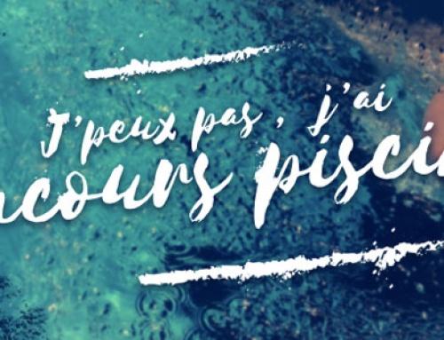 CONCOURS : Les lauréats du concours photo – La Piscine