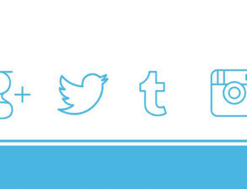 ASTUCE : Trouver la taille idéale des images pour publier sur les réseaux sociaux
