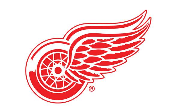24 logos avec des ailes à s'inspirer !