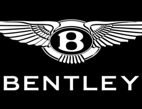 INSPIRATION : 24 logos qui nous donne des ailes !