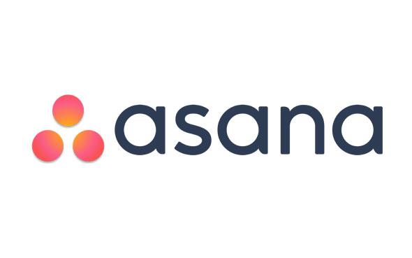 Logiciels Gestion de projet - Asana