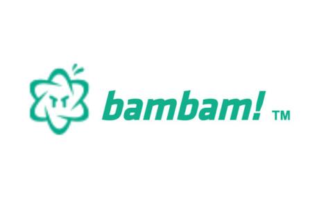 Logiciels Gestion de projet - Bambam