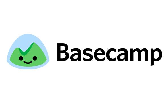 Logiciels Gestion de projet - Basecamp