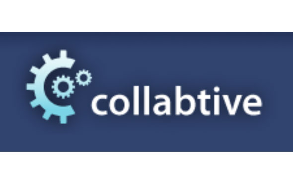 Logiciels pour organiser vos projets - Collabtive