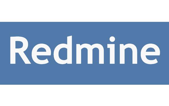 Logiciels pour organiser vos projets - Redmine