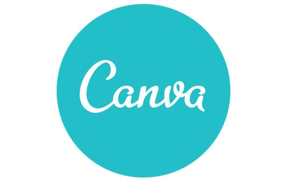 10 logiciels pour réaliser une infographie - CANVA