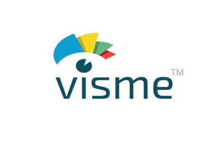 10 logiciels pour réaliser une infographie - VISME