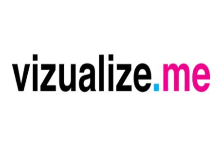 10 logiciels pour réaliser une infographie - VIZUALIZE ME