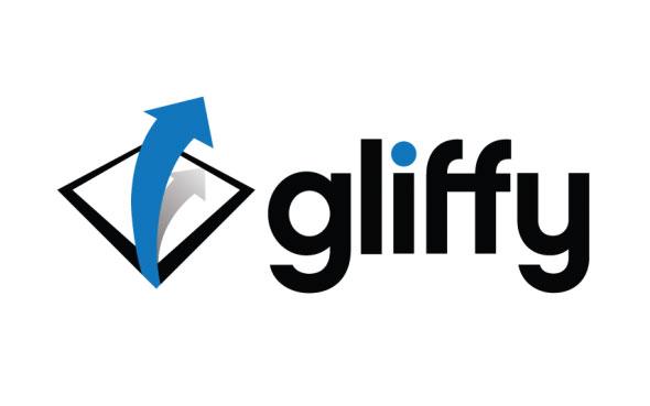 10 logiciels pour réaliser une infographie - GLIFFY