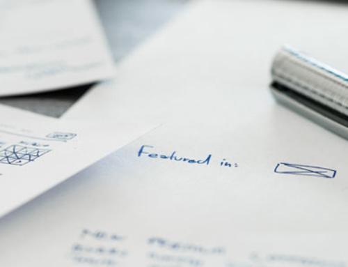 ASTUCE : La boite à outils des entrepreneurs #5 – 10 logiciels pour organiser vos projets avec vos collaborateurs