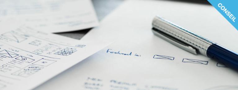 10 logiciels pour organiser vos projets avec vos collaborateurs