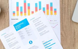 10 logiciels pour réaliser une infographie pour son entreprise