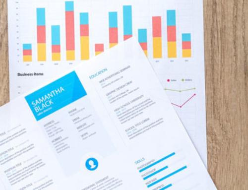 ASTUCE : La boite à outils des entrepreneurs #4 – 10 logiciels pour réaliser une infographie pour son entreprise