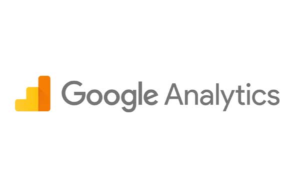 Logiciels d'analyse de données - Google Analytics