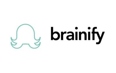 Logiciels d'analyse de données - Brainify