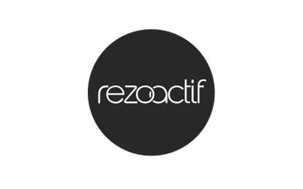 Logiciels d'analyse de données - Rezoactif
