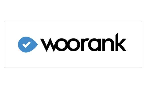 Logiciels d'analyse de données - Woorank