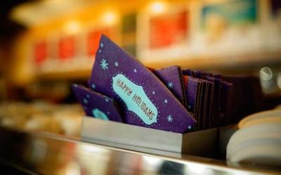 Packaging à s'inspirer pour vos boutiques
