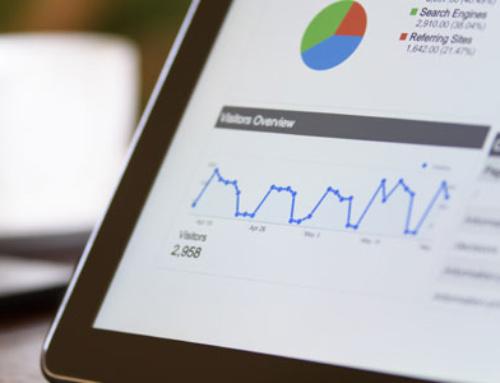 ASTUCE : La boite à outils des entrepreneurs #6 – 10 logiciels d'analyse de données de sites