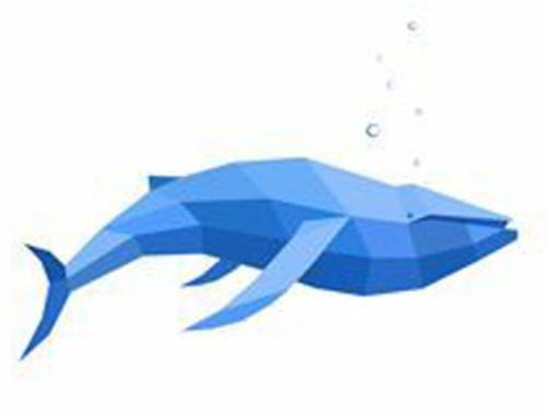 INSPIRATION : Top 100 des meilleurs logos créatifs d'animaux  !