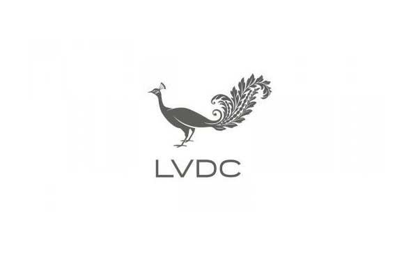 inspiration logo créatif