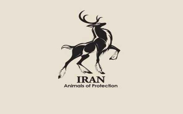 inspiration logos créatifs d'animaux