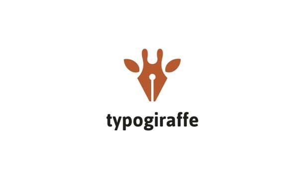 inspiration logos créatifs
