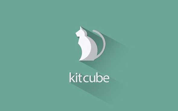 top100 logos créatifs d' animaux