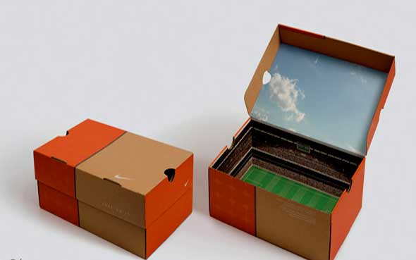 Inspiration packaging designs produits