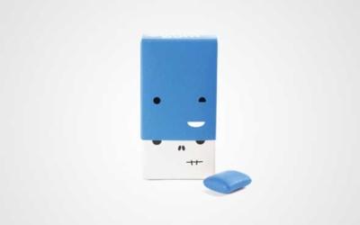 inspiration packaging design