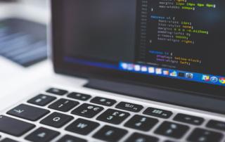 5 étapes pour sauvegarder son blog d'entreprise