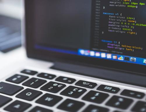ASTUCE : La boite à outils des entrepreneurs #7 – 5 étapes pour sauvegarder son blog d'entreprise.