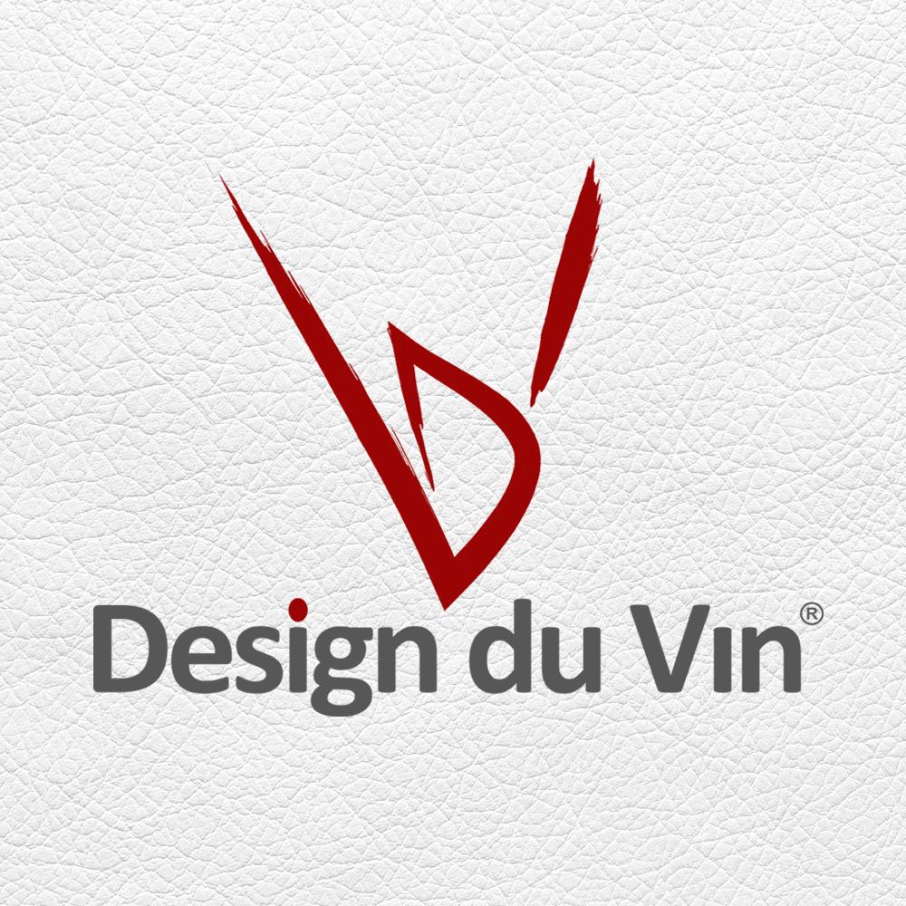 Comment créer un logo sous illustrator en 6 étapes !