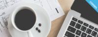 5 qualités entrepreneuriales à avoir pour lancer son entreprise !